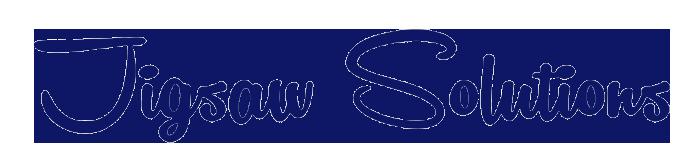 Jigsaw Solutions Logo